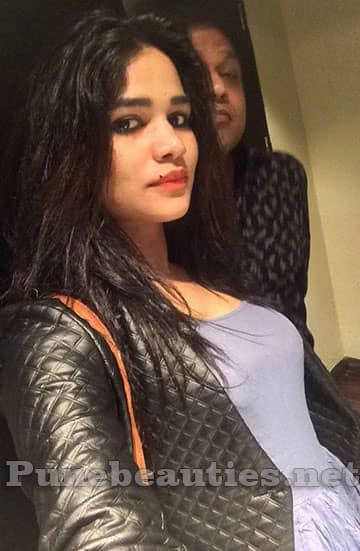 High Profile Models in Pimpri Chinchwad, Pune