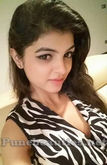 Dipika Pune Independent Escorts