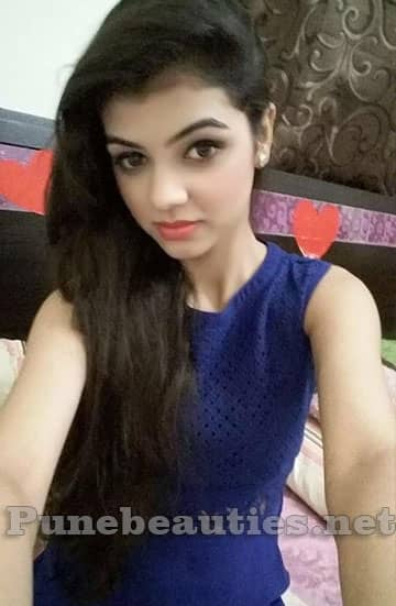 Pune Independent Escorts