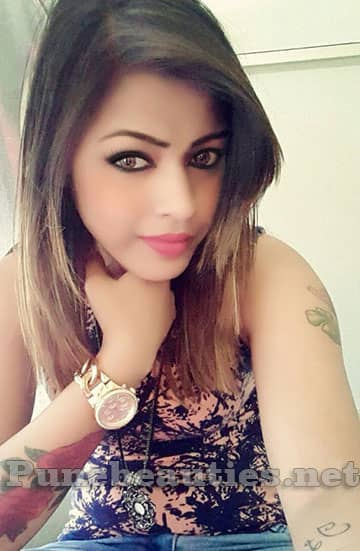 Mehek Pune collegegirl Escorts