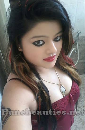 Pune Model Escorts