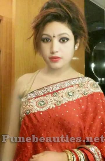 Payal Callgirl service in Pune